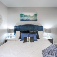 Hotellikuvia: Two Bedroom Executive Suite North Scottsdale, Phoenix
