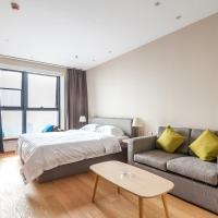 Fotos del hotel: Apartment for Short Term and Long Term, Tianjin