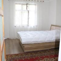 Фотографии отеля: Riverside, Khorog