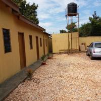 Fotos del hotel: motel mambo, Kampala