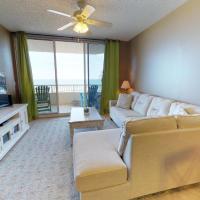 Hotellbilder: Doral 0404, Gulf Highlands