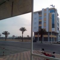Hotelbilder: Mahdia, Mahdia