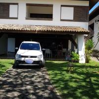 Hotel Pictures: Casa na Ilha - Penha, Vera Cruz de Itaparica