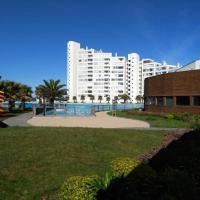 Zdjęcia hotelu: Condominio Olas, Concepción