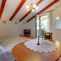 Fotos de l'hotel: Studio Mali Losinj 7942c, Mali Lošinj