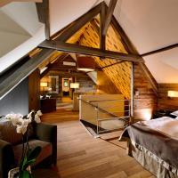Hotel Pictures: La Maison de Sophie, Ottrott