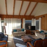 Hotel Pictures: Casa en Pingueral, Dichato