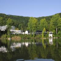 Hotelbilleder: Dorint Seehotel & Resort Bitburg/Südeifel, Biersdorf