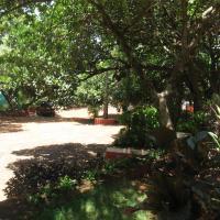 Φωτογραφίες: Standard Room stay - Vimal Gardens, Mahabaleshwar