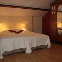 Zdjęcia hotelu: B&B Sol Magnus, Stavelot