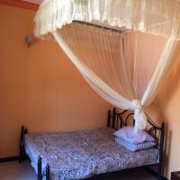 Fotografie hotelů: Fumbi Apartments, Kampala