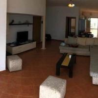 Hotelbilleder: Apartment, Kavajë