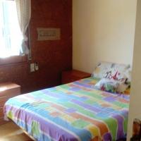 Hotel Pictures: Habitia, Cerdanyola del Valles