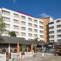 Hotel Pictures: Mercure Hotel am Messeplatz Offenburg, Offenburg