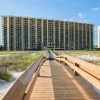 Hotellbilder: Phoenix VII 714, Orange Beach
