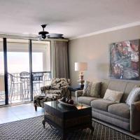 Photos de l'hôtel: Summerchase 705, Orange Beach