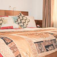 Hotellbilder: Apajar Villa, Accra