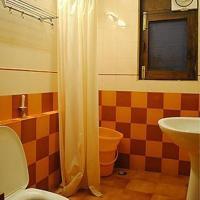 Hotellbilder: Master Suite Room stay - Horizon Villa South, Shimla