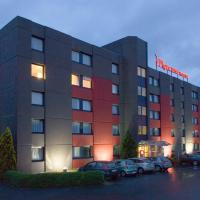 Hotel Pictures: Fürther Hotel Mercure Nürnberg West, Fürth