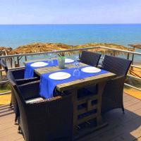 Fotos do Hotel: Bogaz on a Sandy Beach, Famagusta