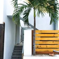 Hotellbilder: Cozy Studio Overlooking Calle Loiza - 1503L18, San Juan