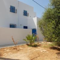 Fotos do Hotel: Djerba la douce, Midoun