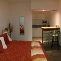 Photos de l'hôtel: Oficina 38, Punta del Este