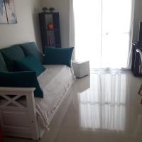 酒店图片: Del sol, Tandil