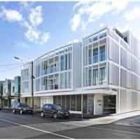 Zdjęcia hotelu: brand new stunning home with garden, Melbourne