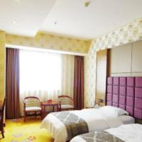 Hotel Pictures: Nanning Woersi Hotel, Nanning