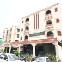 Фотографии отеля: OYO Rooms Shastri Nagar, Джайпур