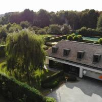 Photos de l'hôtel: B&B Fox-House, Zingem
