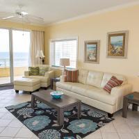 Hotelbilder: The Enclave 507 Condo, Orange Beach