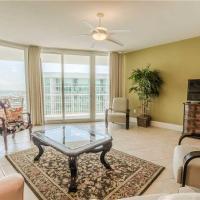 Hotellbilder: Caribe 1208C, Orange Beach
