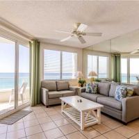 Hotel Pictures: Silver Beach 502 Condo, Orange Beach