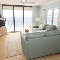 Hotelbilder: Summerchase 1008, Orange Beach