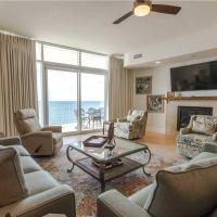 Hotelbilder: Turquoise Place 1205C, Orange Beach