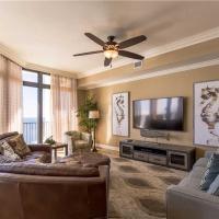 Zdjęcia hotelu: Phoenix West II 1707 Condo, Orange Beach