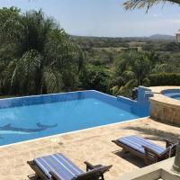 Hotellbilder: Villa del Cerro Costa Rica Home, San Rafael
