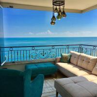 Hotelbilder: Trabzon Sea Pearl, Trabzon