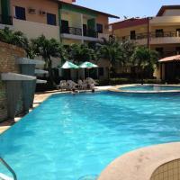 Hotellbilder: Porto das Dunas - Beach Park, Aquiraz