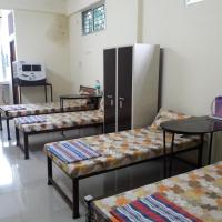 Hotellbilder: Staywell Inn, Nagpur