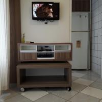 Hotelbilder: Ótimo Apto. 180 metros do Mar, Balneário Camboriú