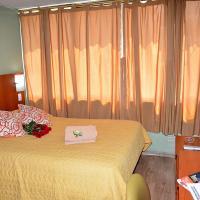 Fotos del hotel: Hostal Terra 1, Quito