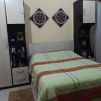 Hotel Pictures: Espaco Amaryllis, Canoas