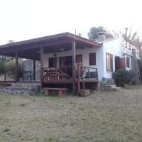 Fotos do Hotel: Casa de Campo Udea, Agua de Oro