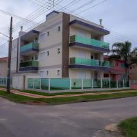 Hotel Pictures: Departamento - 6 pessoas / 10 minutos do mar, Governador Celso Ramos