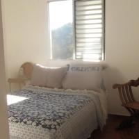 Hotel Pictures: seja bem vindo, Cotia