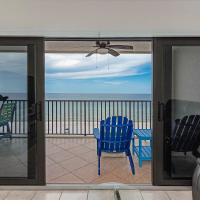 Foto Hotel: Pelican Watch Condo #504, Fort Myers Beach