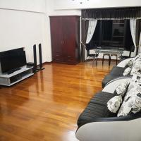 Fotografie hotelů: ETM Mawar Gateaway Home @ Genting, Genting Highlands